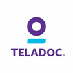 Teladoc for Health Systems
