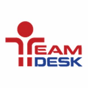 TeamDesk