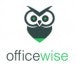 Officewise