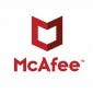Malwarebytes Endpoint Security comparado com McAfee Complete Endpoint Protection