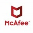 McAfee Complete Endpoint Protection
