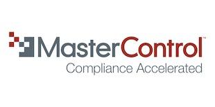 MasterControl Risk Analysis