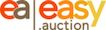 Easy.Auction