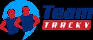 TeamTracky