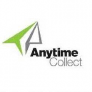 Anytime Collect