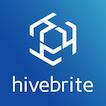 Hivebrite