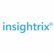 Insightrix Communities