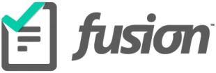 Fusion Web Clinic Logo