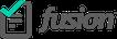 Fusion Web Clinic