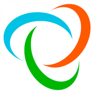 Trifacta Wrangler Logo