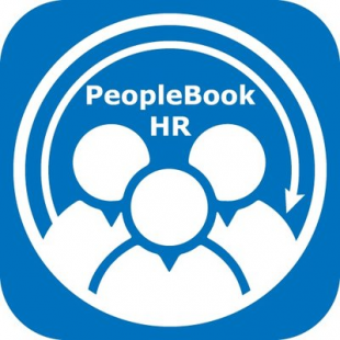 Logo di PeopleBookHR