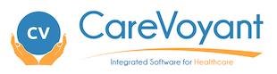 CareVoyant