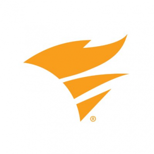 SolarWinds Patch Manager