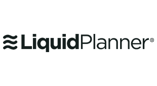 Logotipo do LiquidPlanner