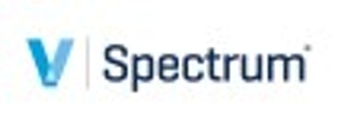 Spectrum (formerly Dexter + Cheney)
