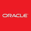 Oracle E-Business Suite CRM