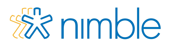 nocrm.io vs. Nimble