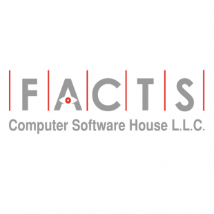 FactsWMS Logo