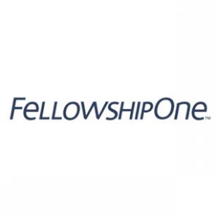 Fellowship One