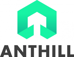 Anthill CRM