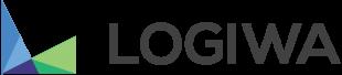Logiwa Logo