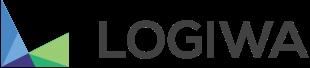 Logo di Logiwa