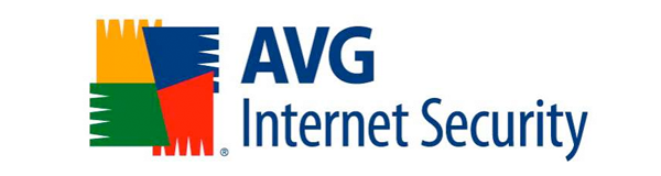 AVG Internet Security Business Edition - Logo