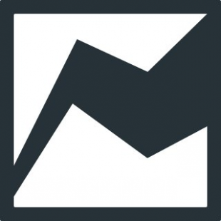 Logotipo de Numetric