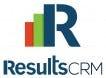 ResultsCRM Logo