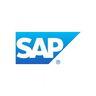 SAP Analytics Cloud - Avis, prix et démos 2019