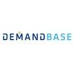 Demandbase ABM Platform