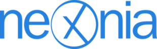 BizAutomation Cloud ERP rispetto a Nexonia Expense Reports