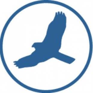 BriteCore comparado com HawkSoft