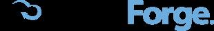 TeamForge Logo