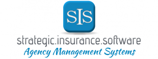 SchemeServe comparado con Partner XE