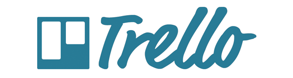 Kantree vs. Trello