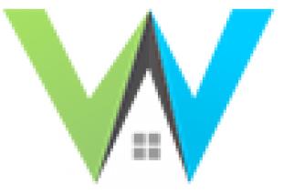 World of Rental - Logo