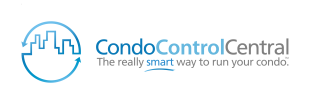 Condo Control Central