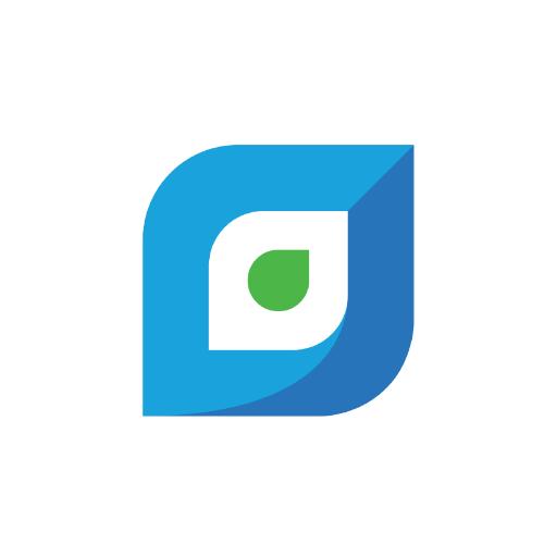Logo di Accounting Seed