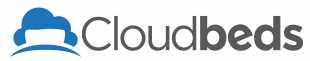 Base7booking rispetto a Cloudbeds