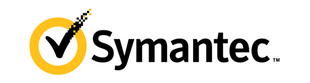 Symantec Endpoint Protection for Small Business