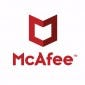 Malwarebytes Endpoint Security comparado com McAfee Endpoint Protection Advanced for SMB