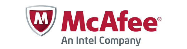 Malwarebytes Endpoint Security comparado com McAfee Endpoint Protection Essential for SMB