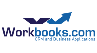 Logotipo do Workbooks