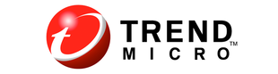 Trend Micro Worry-Free Standard