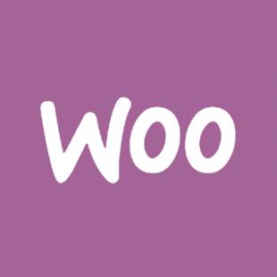 Competera comparado com WooCommerce