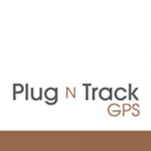 Plug N Track GPS