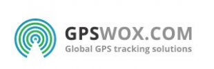 GPSWOX