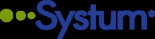 Logotipo do Systum