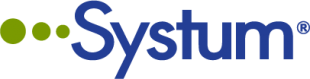 Systum